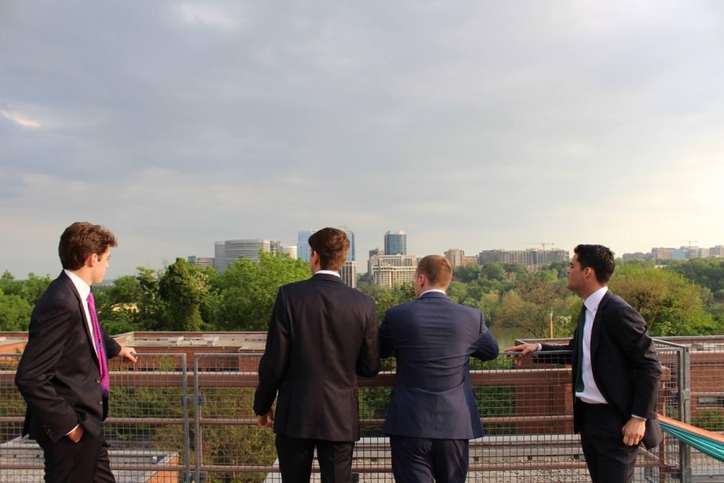 sigep-rooftop-pic